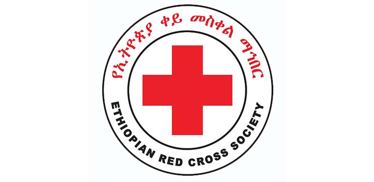 Ethiopian RedCross Society