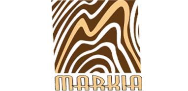 markia