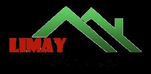 Limay Real Estate