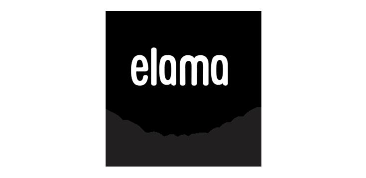 Elama Branding