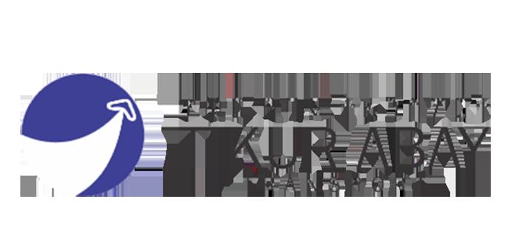 Tikurabay Transport