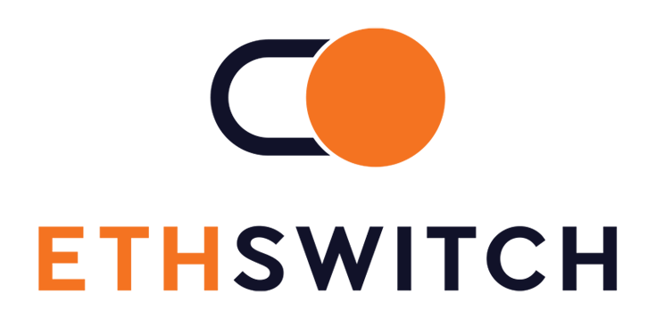 EthSwitch